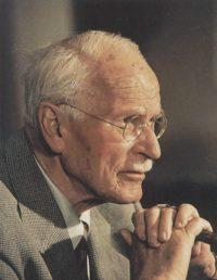 C. G. Jung, un mythe en notre temps