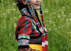 Femme ouzbekh