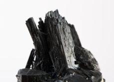 Tourmaline Noire, pierre de protection et de connexion