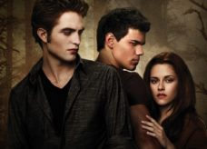 Le rêve qui est devenu réalité : un vampire et une humaine tombent amoureux