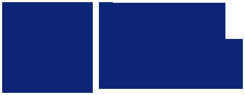 Logo de l'Institut Conscience et Réalités