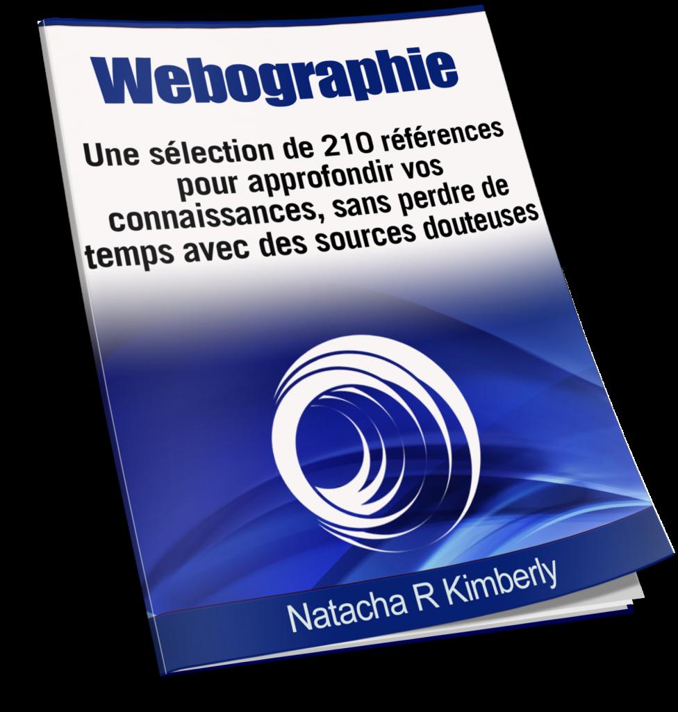 Webographie, rêves et visions chamaniques