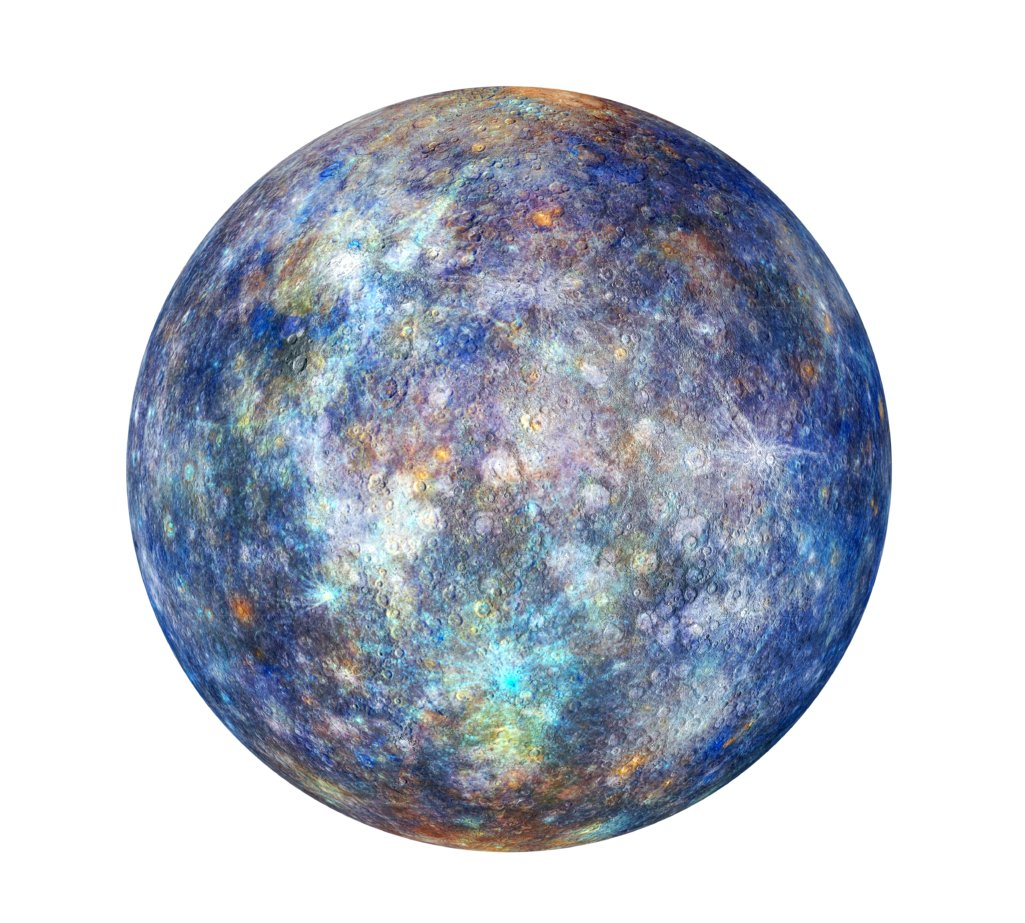 Verseau signe astrologique
