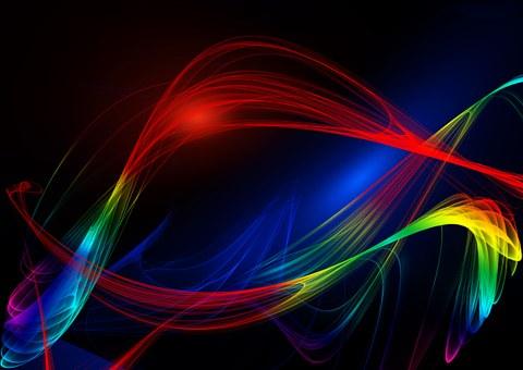 Les ondes cérébrales… qu'est-ce que c'est?