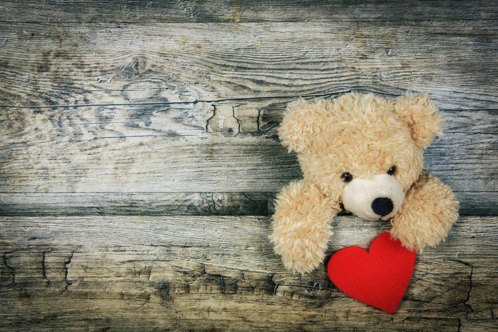L'histoire sanglante de la Saint-Valentin !
