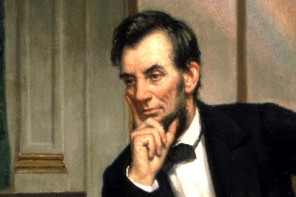 Savez-vous qu'Abraham Lincoln aurait pu échapper à son assassinat en écoutant son rêve?